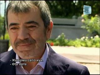 Запретная любовь 1 сезон 1 серия/http://onlainkino.ucoz.com